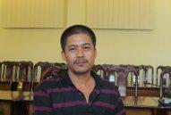 Người trẻ nhất giành Giải thưởng Văn hóa Phan Châu Trinh