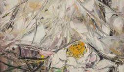 Báo Hà Nội Mới : Những tác phẩm quý và tấm lòng nghệ sĩ