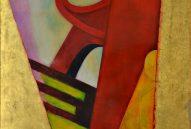 Phục dựng nhà Lang – Khi nghệ thuật vì di sản